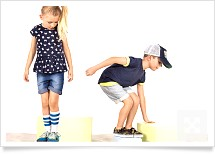 tom tailor kids neue kollektion fs 2015